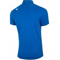 Marškinėliai 4F NOSH4 TSM007 36S