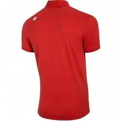 Marškinėliai 4F NOSH4 TSM007 62S