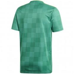 Marškinėliai adidas Condivo 18 Jersey CF0683