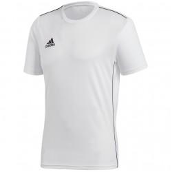 Marškinėliai adidas Core 18 Training CV3453