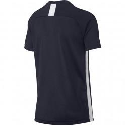 Marškinėliai Nike B Dry Academy SS AO0739 451