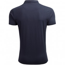 Marškinėliai Outhorn HOZ18 TSM602