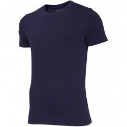 Marškinėliai Outhorn HOZ19 TSM600 31S