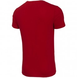Marškinėliai Outhorn HOZ19 TSM600 61S