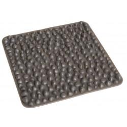 Masažinis pėdų kilimėlis Sissel® Step-Fit