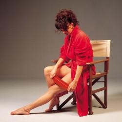 Masažuoklis Original Pezzi® Stimu-roll