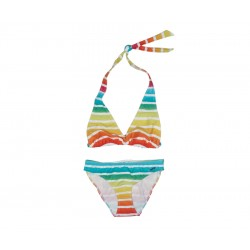 Maudymosi bikinis FASHY 25245 164 cm