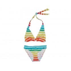 Maudymosi bikinis FASHY 25245 176 cm