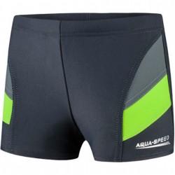 Maudymosi glaudės Aqua-Speed Andy 38