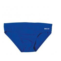 Maudymosi glaudės BECO 6800 šviesiai mėlynos