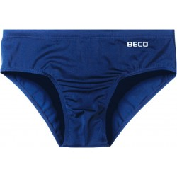 Maudymosi glaudės BECO 7000 mėlynos