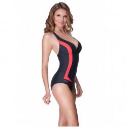 Maudymosi kostiumėlis Aqua-Speed Greta 03 351