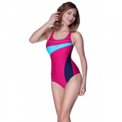 Maudymosi kostiumėlis Aqua-Speed Molly 942