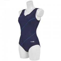 Maudymosi kostiumėlis Aqua-Speed Sophie 49 3234