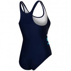 Maudymosi kostiumėlis Aqua-Speed Stella 410