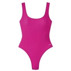Maudymosi kostiumėlis BECO 8214 rožinis