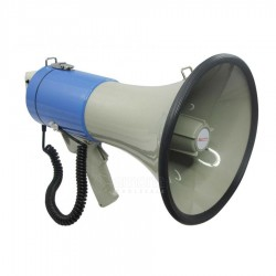 Megafonas MEGAPHONE25 25W