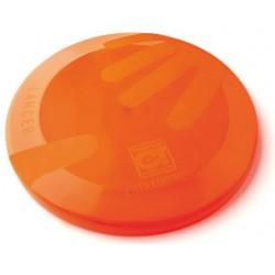 Mėtymo diskas TREMBLAY 125 g.
