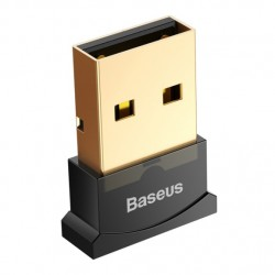 Mini adapteris USB - Bluetooth 4.0