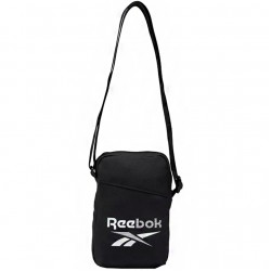 Mini Krepšys Reebok Training Essentials City Bag FL5122