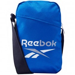 Mini Krepšys Reebok Training Essentials City Bag FL5123