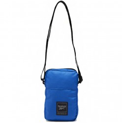 Mini Krepšys Reebok Workout City Bag FQ5289