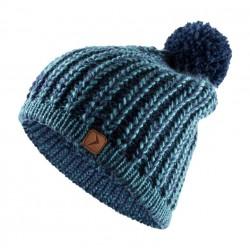 Moteriška žieminė kepurė OUTHORN HOZ18 CAD615 sea-green