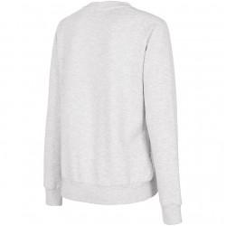 Moteriškas Džemperis 4F NOSH4 BLD001 10M