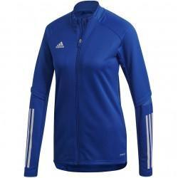 Moteriškas Džemperis adidas Condivo 20 Training FS7105