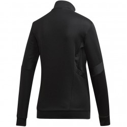 Moteriškas džemperis adidas Tiro 19 Training W D95929