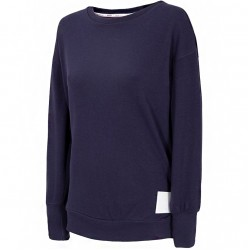Moteriškas džemperis Outhorn HOZ19 BLD601 30S