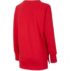 Moteriškas džemperis Outhorn HOZ19 BLD601 62S