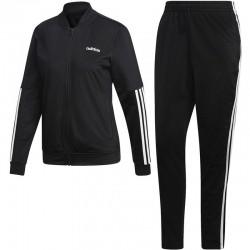 Moteriškas Sportinis kostiumas WTS Back2bas 3S W DV2428