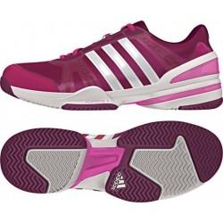 Moteriški Teniso Bateliai Adidas M19763