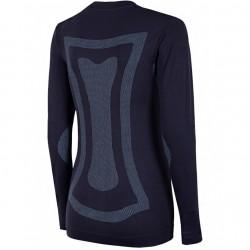 Moteriški termo marškinėliai Outhorn HOZ19 BIDB601G 30S