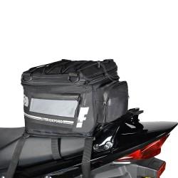 Moto krepšys Oxford F1 Large 35l