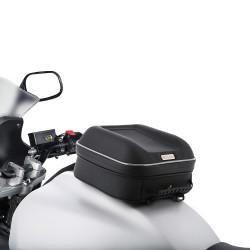 Moto krepšys Oxford S-Series Q4S