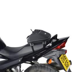 Moto krepšys Oxford S-Series T5S