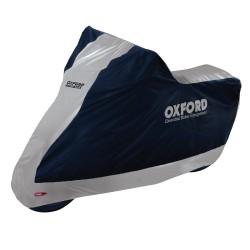 Motociklo Apdangalas OXFORD AQUATEX M
