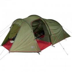 Namiot High Peak Goshawk 4 10307