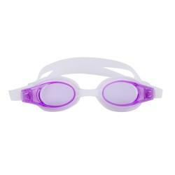 Nardymo akiniai Escubia Freestyle JR