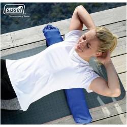 Nugaros treniruoklis – masažuoklis SISSEL SpineFit