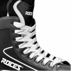Pačiūžos ROCES RH 450598 01