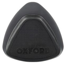 Padas motociklo kojelei Oxford MagniMate