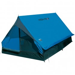 Palapinė HIGH PEAK Minipack 2
