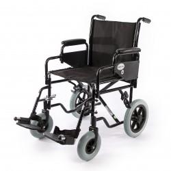 Pervežimo vežimėlis STEELMAN Travel