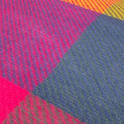 Pikniko kilimėlis inSPORTline 130 x 135 cm