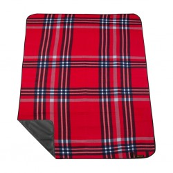 Pikniko kilimėlis Spokey PICNIC HIGHLAND