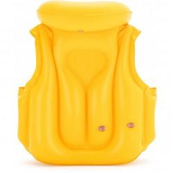Plaukimo liemenė Aqua-Speed Swim Safe 3-6 metai