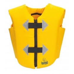 Plaukimo liemenė BECO 9649 30-60kg